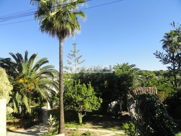 Villa  in Benissa, Costa Blanca (2389) - 5
