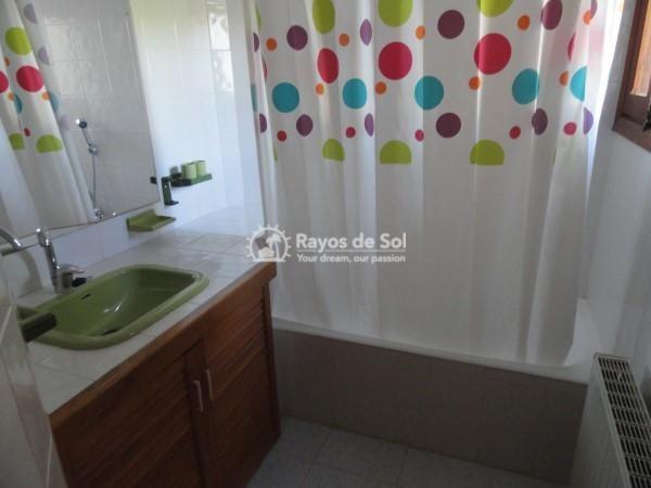 Villa  in Benissa, Costa Blanca (2389) - 30