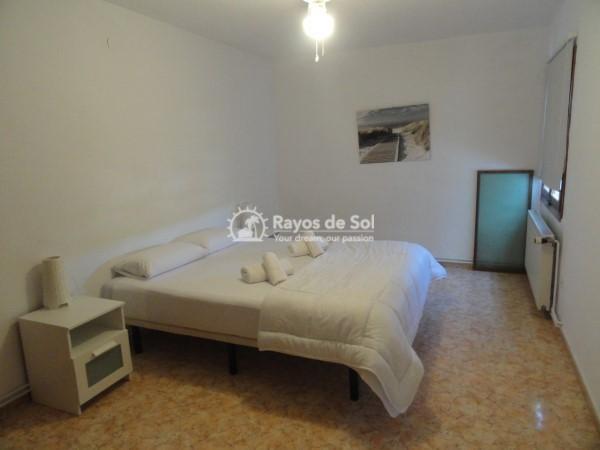 Villa  in Benissa, Costa Blanca (2389) - 28
