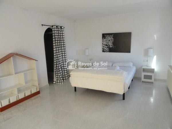 Villa  in Benissa, Costa Blanca (2389) - 31