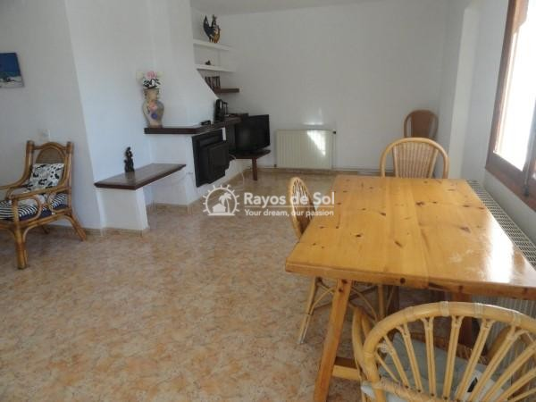 Villa  in Benissa, Costa Blanca (2389) - 27
