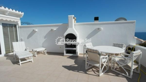 Apartment  in Altea, Costa Blanca (2340) - 22