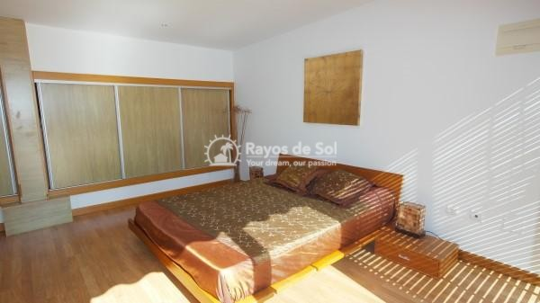 Apartment  in Altea, Costa Blanca (2340) - 23