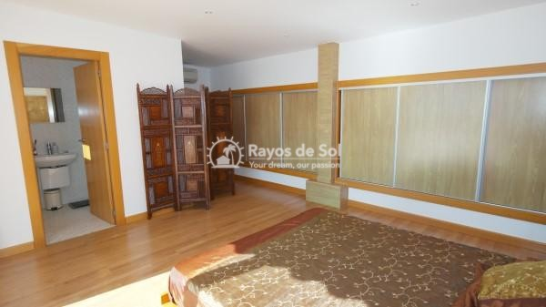 Apartment  in Altea, Costa Blanca (2340) - 25
