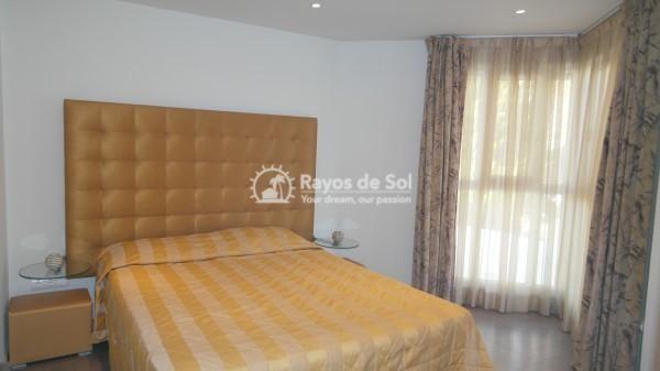 Apartment  in Altea, Costa Blanca (2340) - 34