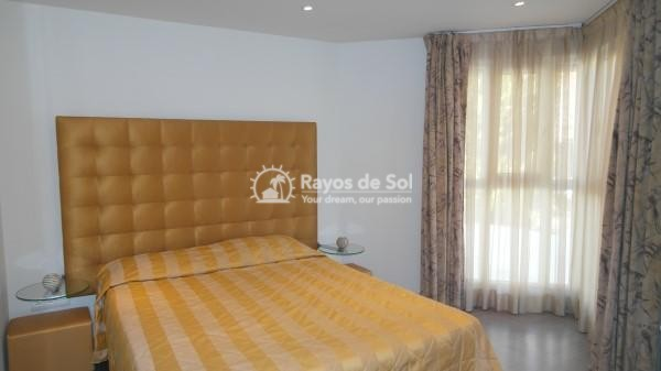 Apartment  in Altea, Costa Blanca (2340) - 33
