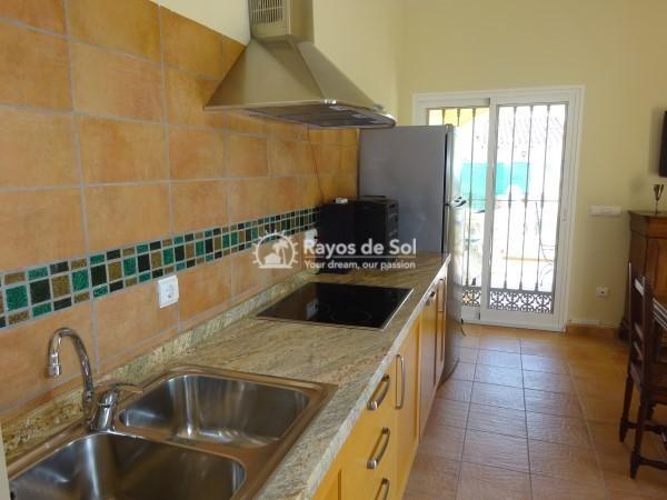 Villa  in Orba, Costa Blanca North (2297) - 8