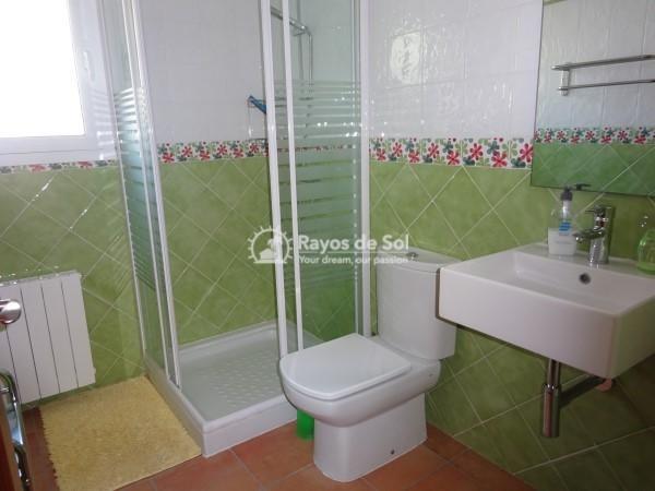 Villa  in Orba, Costa Blanca North (2297) - 13