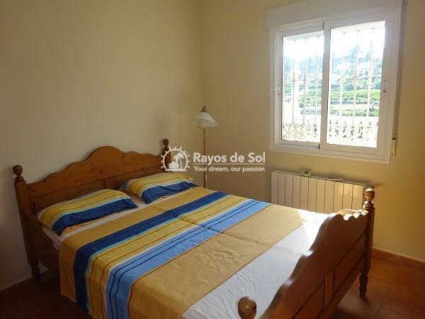 Villa  in Orba, Costa Blanca North (2297) - 17