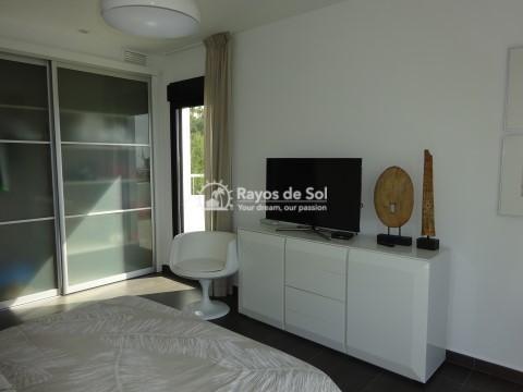 Villa  in Calpe, Costa Blanca North (2236) - 10