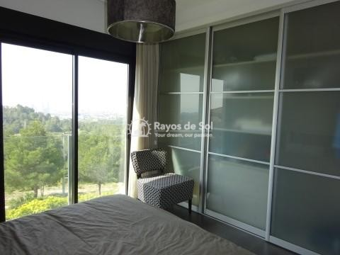 Villa  in Calpe, Costa Blanca North (2236) - 14