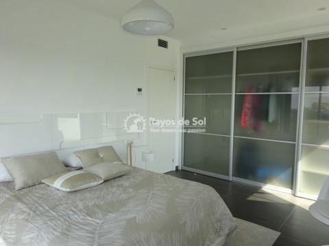 Villa  in Calpe, Costa Blanca North (2236) - 9