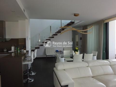 Villa  in Calpe, Costa Blanca North (2236) - 26