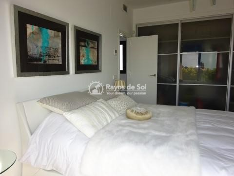 Villa  in Calpe, Costa Blanca North (2236) - 54
