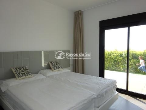 Villa  in Calpe, Costa Blanca North (2236) - 41