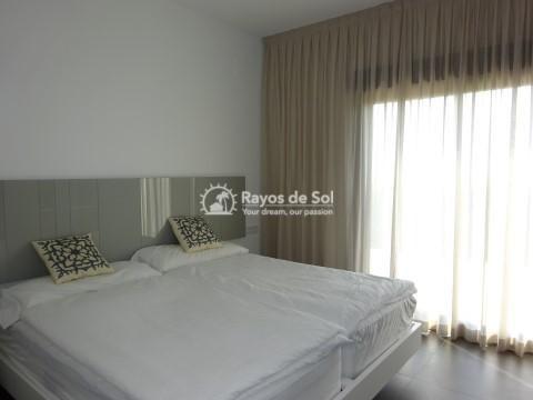 Villa  in Calpe, Costa Blanca North (2236) - 39