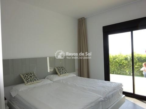Villa  in Calpe, Costa Blanca North (2236) - 40