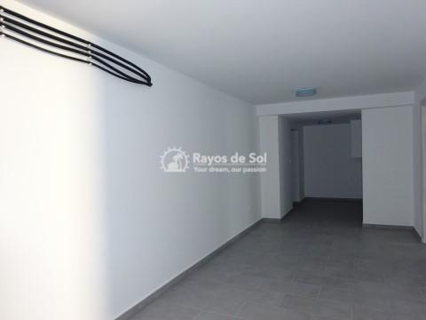 Villa  in Calpe, Costa Blanca North (2236) - 68