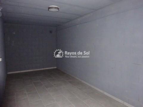 Villa  in Calpe, Costa Blanca North (2236) - 69