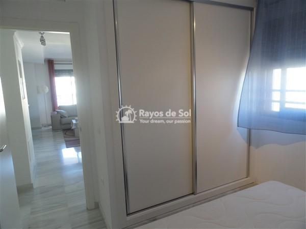 Apartment  in Calpe, Costa Blanca North (2123) - 6