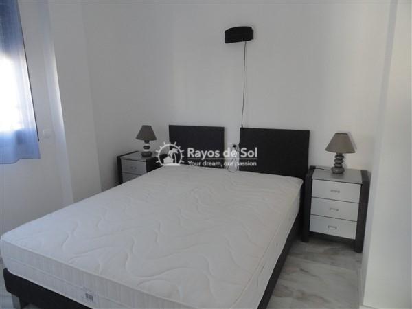 Apartment  in Calpe, Costa Blanca North (2123) - 7