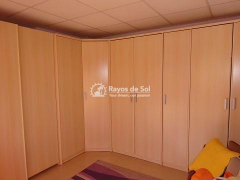 Apartment  in Calpe, Costa Blanca North (2185) - 7