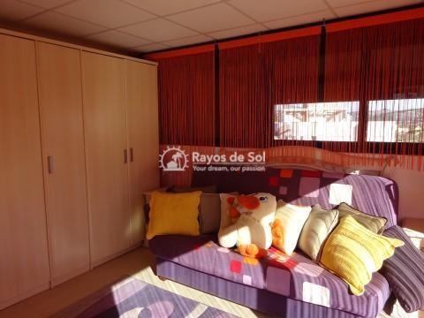 Apartment  in Calpe, Costa Blanca North (2185) - 5