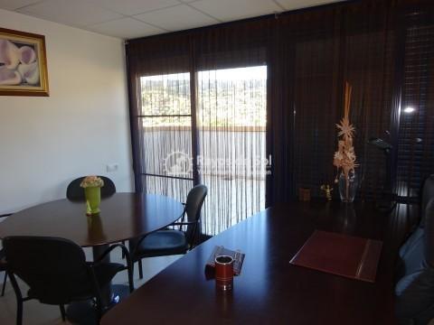 Apartment  in Calpe, Costa Blanca North (2185) - 25