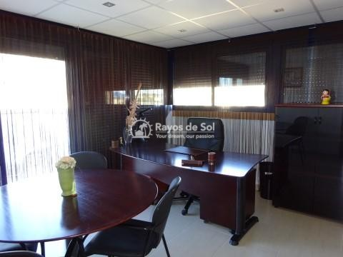 Apartment  in Calpe, Costa Blanca North (2185) - 24