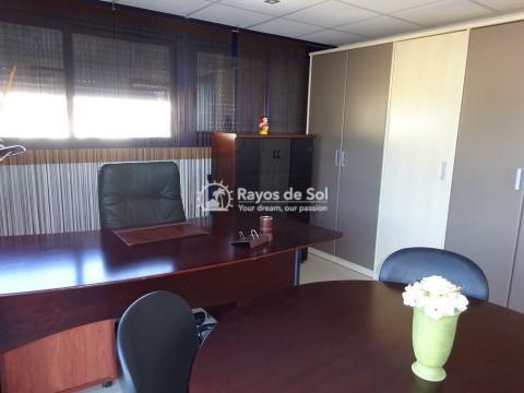 Apartment  in Calpe, Costa Blanca North (2185) - 26