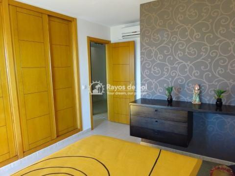 Apartment  in Calpe, Costa Blanca North (2185) - 44