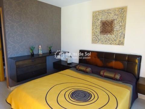 Apartment  in Calpe, Costa Blanca North (2185) - 43