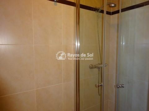 Apartment  in Calpe, Costa Blanca North (2185) - 34