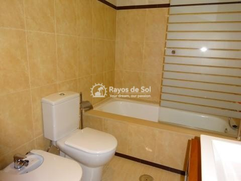 Apartment  in Calpe, Costa Blanca North (2185) - 41