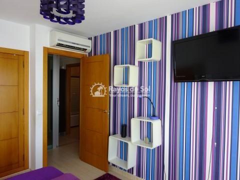 Apartment  in Calpe, Costa Blanca North (2185) - 48