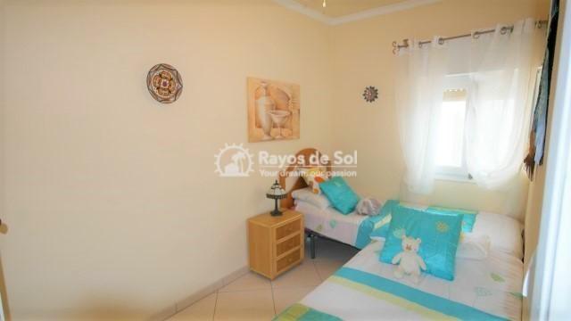Villa  in Benissa, Costa Blanca (2093) - 11