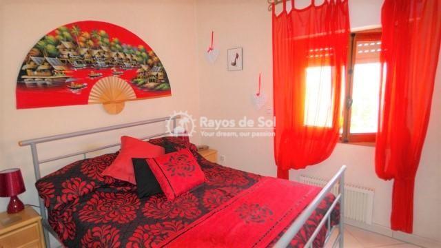Villa  in Benissa, Costa Blanca (2093) - 9