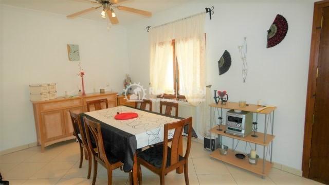 Villa  in Benissa, Costa Blanca (2093) - 6