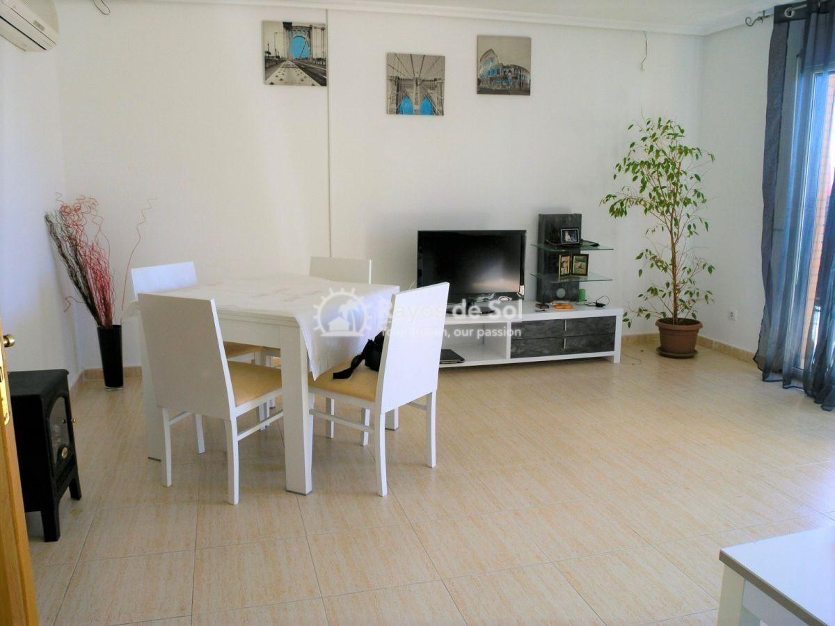 Apartment  in Calpe, Costa Blanca North (1481) - 6