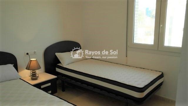 Apartment  in Calpe, Costa Blanca North (1481) - 10