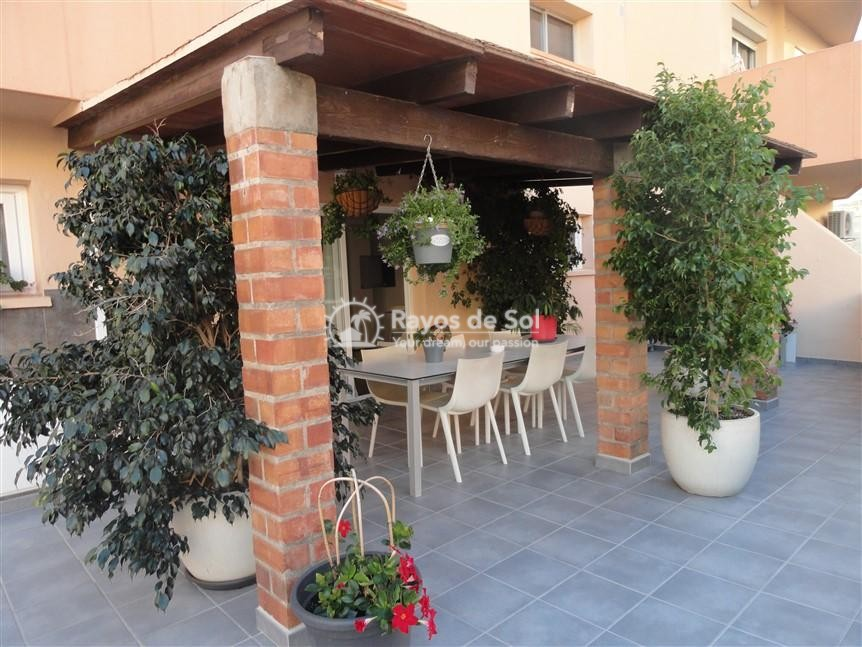 Apartment  in Calpe, Costa Blanca North (1482) - 5