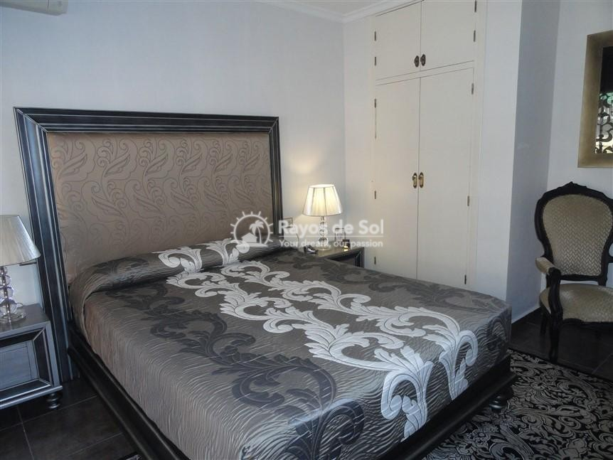 Apartment  in Calpe, Costa Blanca North (1482) - 27