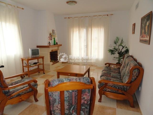 Villa  in Calpe, Costa Blanca North (894) - 5