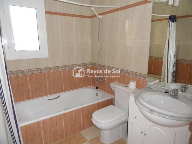 Villa  in Calpe, Costa Blanca North (894) - 6