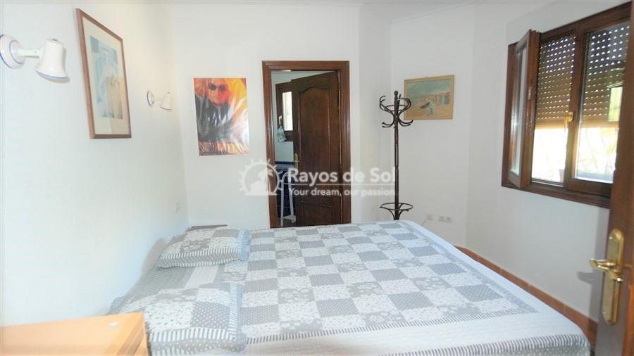 Villa  in Calpe, Costa Blanca North (783) - 8
