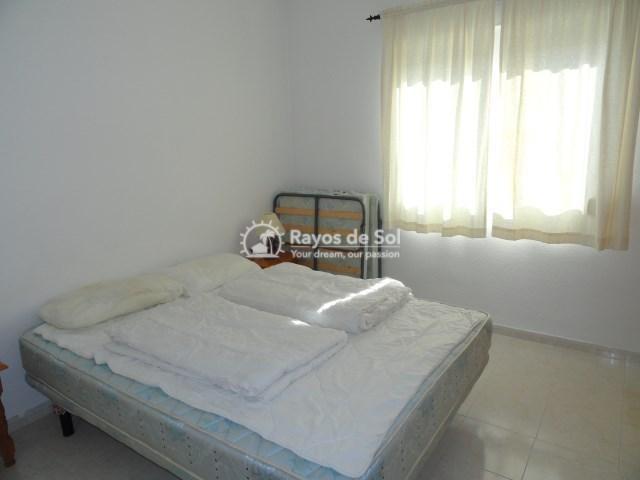 Apartment  in Calpe, Costa Blanca North (1098) - 7