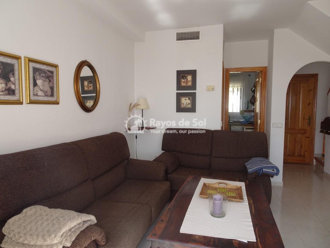 Apartment  in Calpe, Costa Blanca North (1098) - 2