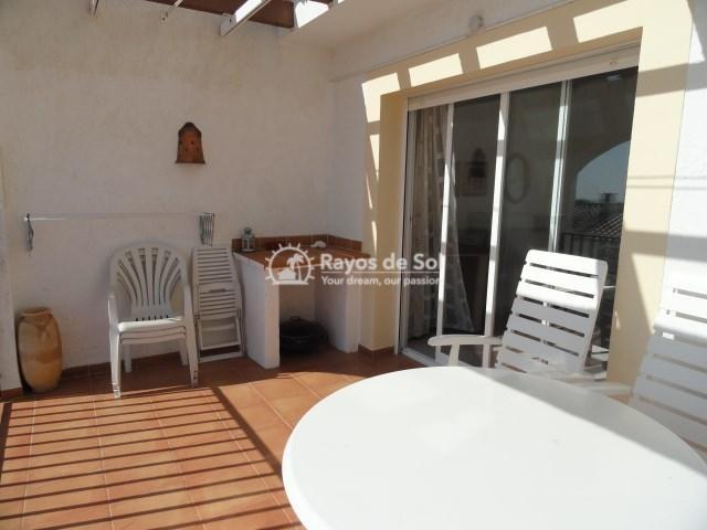Apartment  in Calpe, Costa Blanca North (1098) - 4
