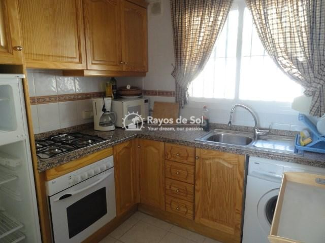 Apartment  in Calpe, Costa Blanca North (1098) - 6