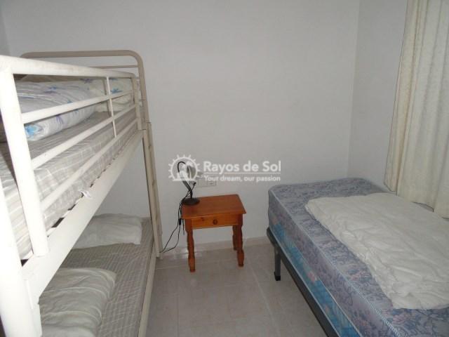 Apartment  in Calpe, Costa Blanca North (1098) - 10